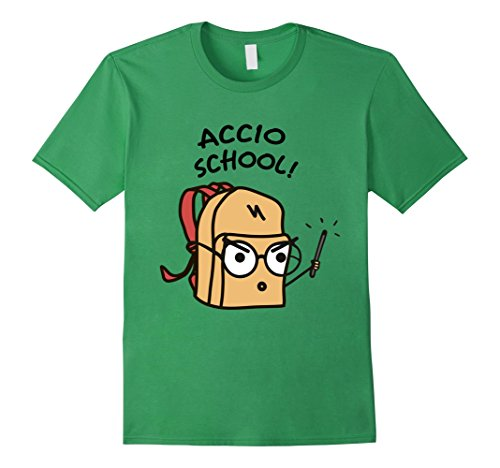 Mens Back To School Shirt Funny Gifts for Boys for Girls Teens XL (Back To School Stuff)