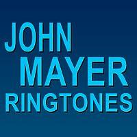 John Mayer Ringtones Fan App
