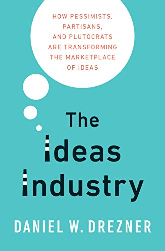 ((UPD)) The Ideas Industry. Parrilla Emily their Clean obras Horizon explica