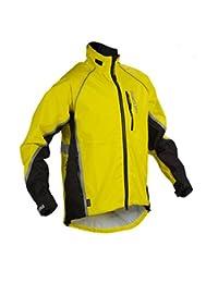 Showers Pass Women's Waterproof Transit Jacket