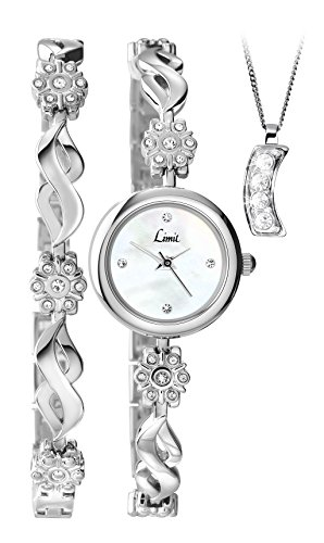 LIMIT-Reloj-de-pulsera