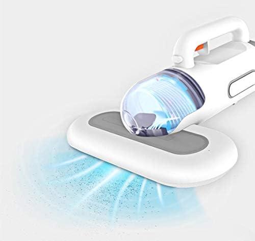 XTMM Instrument d\'élimination des acariens Produit de Maintien ménager Saupoudrer la Terre Kaka sauf Instrument Acariens Rayons ultraviolets sauf Acarien Machine Lit Aspirateur