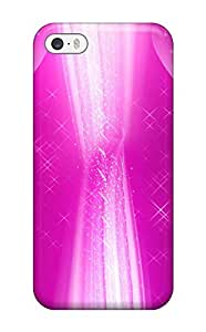 Case Cover For ipod touch5/ Awesome Phone Case 6541681K50110111