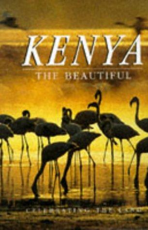 Kenya the Beautiful