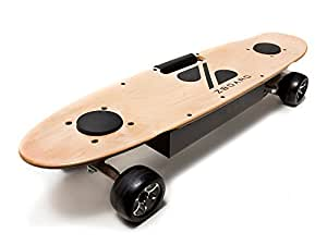 Amazon.com : ZBoard Classic Electric Skateboard : Sports \u0026 Outdoors