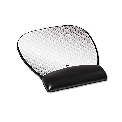 3M Soothing Leatherette Performance MW310LE