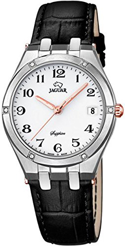 JAGUAR DAILY CLASS Women's watches J693/1