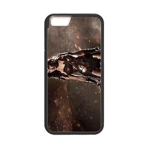 iPhone 6 Plus 5.5 Inch Phone Case Wonder Woman? 5B86493
