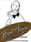 Bob Hope, Bob Hope and Linda Hope, 0786257938
