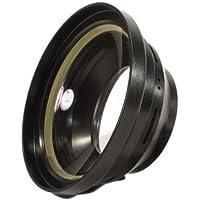 Light and Motion Fathom 65 Wetmate Wide Angle Lens