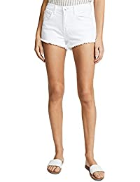 Women's Zoe Perfect Fit Shorts