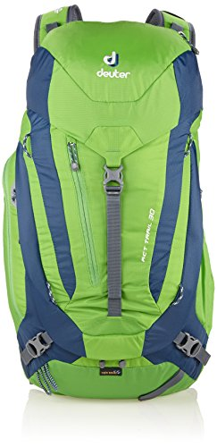 deuter-act-trail-30-backpack-aw16-one-blue