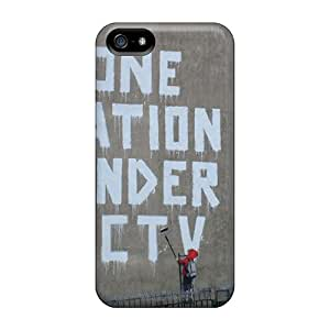 New Arrival Premium 5/5s Cases Covers For Iphone Black Friday