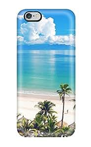 Herbert Mejia's Shop Best Premium Case For Iphone 6 Plus- Eco Package - Retail Packaging -