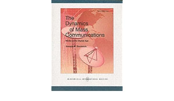 custom essays online - Weimar Institute book report dynamics