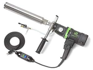 MK 158368 MK-130/3 3 Speed Hand Held Wet Core Drill