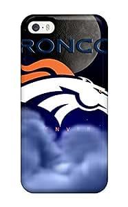 Best denverroncos NFL Sports & Colleges newest iPhone 6 4.7 cases 8349759K6 4.7337096 4.778