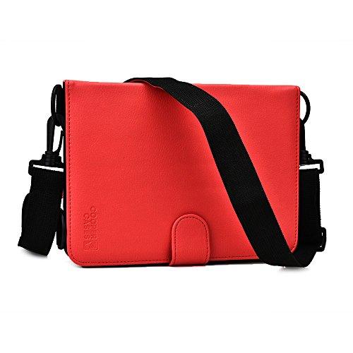 HP 8 Tablet, 8 G2, Pro Slate 8, Pro Tablet 408 G1, COOPER...