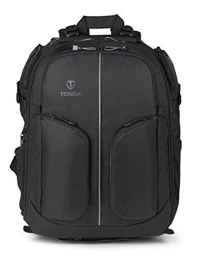 Tenba Large Messenger Bag - Tenba Shootout 32L Bag (632-431)