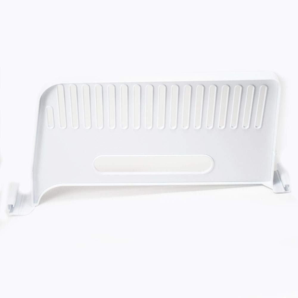 Lg MEA63132901 Refrigerator Freezer Basket Divider Genuine Original Equipment Manufacturer (OEM) Part