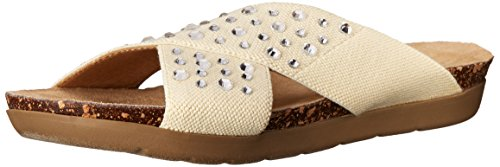 Man/Woman Report Women's Oliana B00QX1QNX8 Shoes Big clearance sale Clearance low cost Clearance sale sale 1cad30