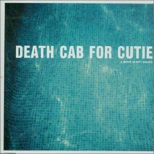 death cab for cutie movie script ending amazoncom music