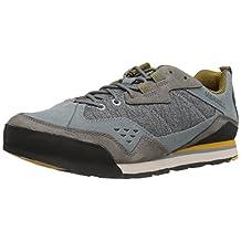 Merrell Men's Burnt Rock Shoes
