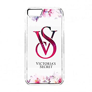 coque victoria secret iphone 7