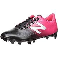New Balance Kids' Furon V4 Soccer Shoe