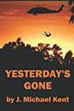 Yesterday's Gone