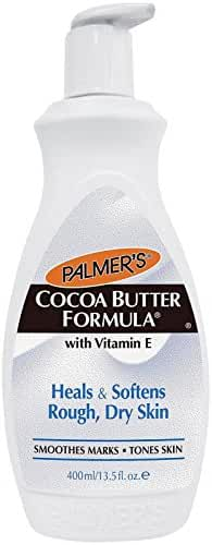 Palmer's Cocoa Butter Formula with Vitamin E, 13.5 fl oz (400 ml)