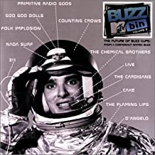 MTV's Best of Buzz Bin 2
