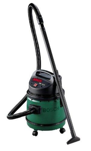 Bosch PAS 12-27