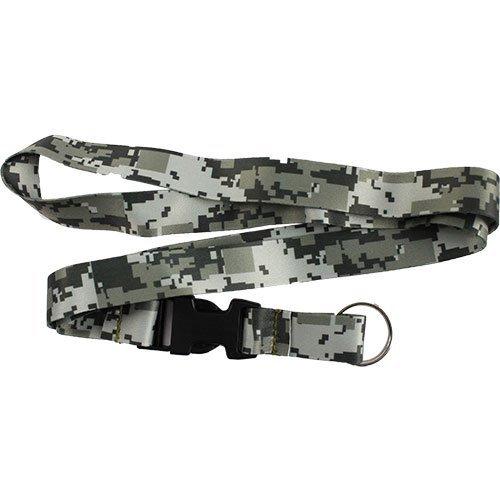 Army ACU Digital Camouflage (Military Acu Digital Camo)
