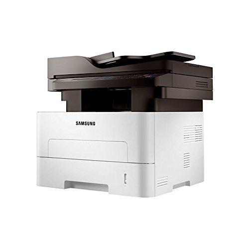 Samsung Serie Xpress Multifuncional SL-M2675F - Impresora