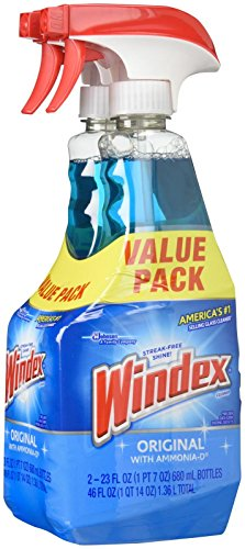 windex-original-glass-cleaner-460-fluid-ounce