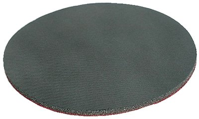 Mirka 8A-241-AP Mirka Abralon Foam Grip Disc, 6'' with 2 ea 180, 360, 500, 1000, 2000, 4000 by Mirka