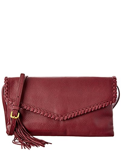 Clutch Convertible Windy Wine Choose Color Crossbody Hobo Z8CSwx