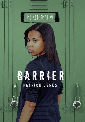 13 Barrier - 8