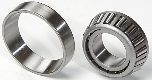 PROFORCE A35 Wheel Bearing ()