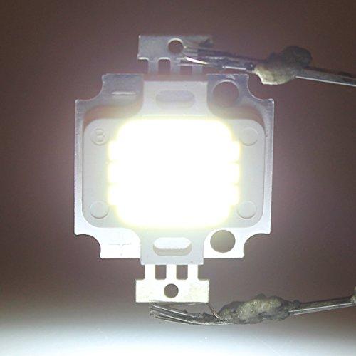National Lighting Led Gu10