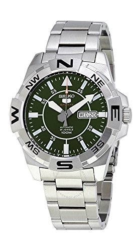 SEIKO-MENS-5-SPORTS-AUTOMATIC-24-100M-WATCH-SRPA59K1