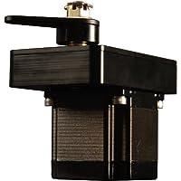 Dynon RV-7/8 Autopilot Roll Servo + Mounting Kit Package