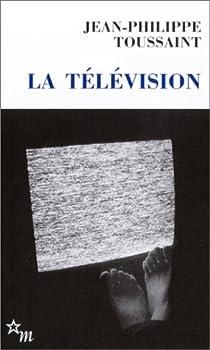 La Télévision par Toussaint