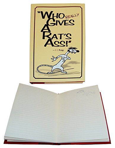 Personal Journal, Tell it Like It Is Journal, Gift For Men Or Women, Quality Personal Diary, A unique Journal To Write In And Sketch in, Crazy Journal, Fun Journal, Unusual Personal Gift - Yellow Dust Jacket. (Unique Thanksgiving Gifts)