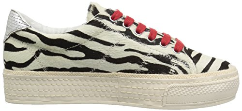 Vita Sneaker Womens Vita Womens Dolce Tala Zebra Dolce Fashion Iww04