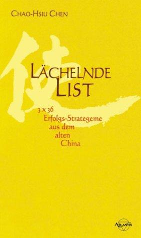lchelnde-list-3-36-erfolgs-strategeme-aus-dem-alten-china