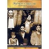 : Ispanya'dan Istanbul'a Sefarad Sarkilari / Sephardic Songs From Spain to Istanbul (Dvd)
