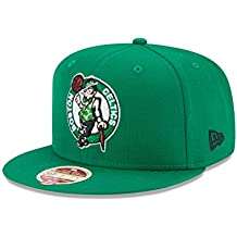 NBA Classic Wool Fitted 59FIFTY Cap