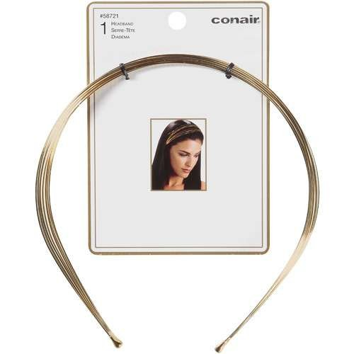 Conair Headband